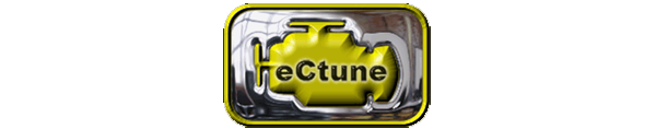 https://www.synoptic-tuning.com/wp-content/uploads/2016/03/ectune-logo.png