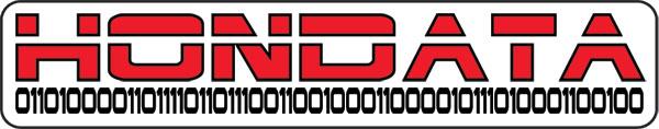 https://www.synoptic-tuning.com/wp-content/uploads/2016/03/hondata-logo.png