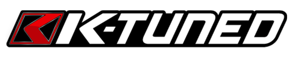 https://www.synoptic-tuning.com/wp-content/uploads/2016/03/ktuned-logo.png
